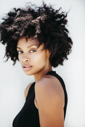 faiven-feshazion-actress-model-9-